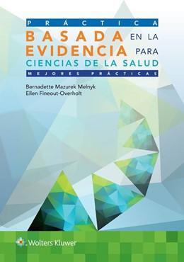 Abbildung von Melnyk / Fineout-Overholt | Práctica basada en la evidencia para ciencias de la salud | 2016