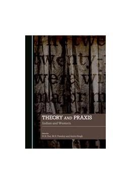 Abbildung von Rai / Pandey | Theory and Praxis | 1. Auflage | 2015 | beck-shop.de