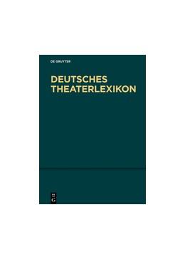 Abbildung von M - Pa | 1. Auflage | 2015 | beck-shop.de