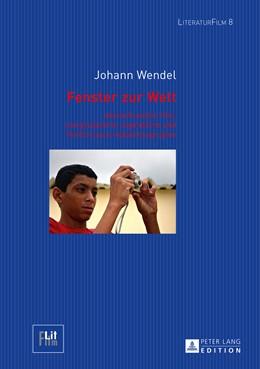 Abbildung von Wendel | Fenster zur Welt | 1. Auflage | 2015 | 8 | beck-shop.de