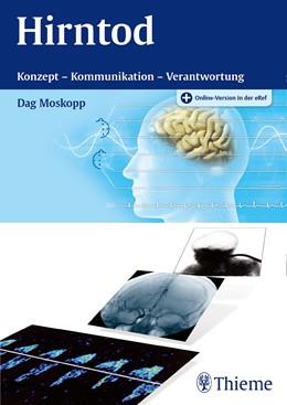 Abbildung von Moskopp | Hirntod | 2015 | Konzept - Kommunikation - Vera...