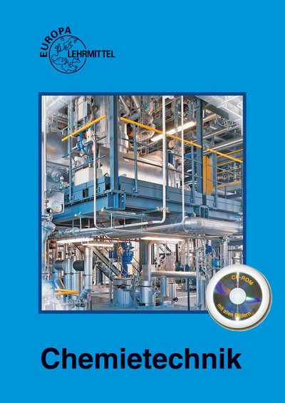 Produktabbildung für 978-3-8085-7120-0