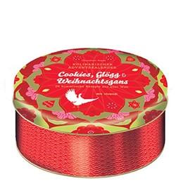 Abbildung von Soysa | Cookies, Glögg und Weihnachtsgans | 1. Auflage | 2015 | beck-shop.de