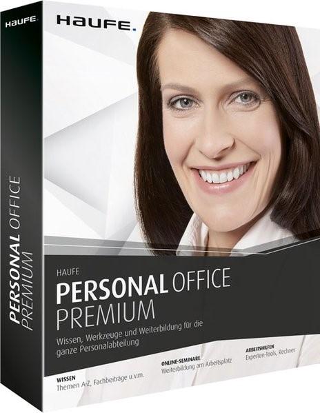 Produktabbildung für 978-3-648-03552-8
