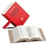 Premium-Tragetasche beck-shop.de (Version für Loseblattwerke mit Buchstütze) (Cover)