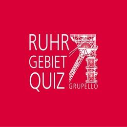 Abbildung von Poppe   Ruhrgebiet-Quiz - 100 neue Fragen   2010