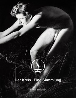 Abbildung von Der Kreis · Eine Sammlung   1. Auflage   2014   beck-shop.de