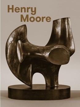 Abbildung von Eggelhöfer | Henry Moore | 1. Auflage | 2015 | beck-shop.de