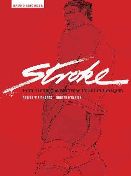 Stroke | O'Hanian / Richards, 2015 | Buch (Cover)