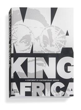 Abbildung von Kries / Klein | Making Africa | 1. Auflage | 2015 | beck-shop.de
