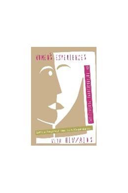 Abbildung von Long / Ankrah   Women's Experiences with HIV/AIDS   1997   An International Perspective