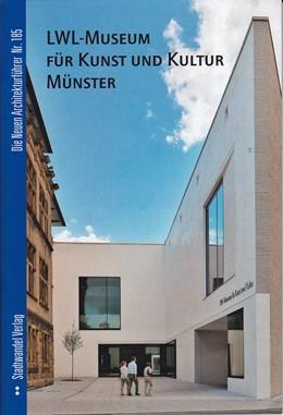 Abbildung von Hettlage | Münster | 2014 | LWL-Museum für Kunst und Kultu... | 185
