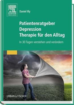 Abbildung von Illy | Ratgeber Depression | 1. Auflage | 2015 | beck-shop.de
