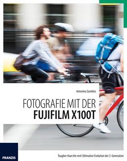 Abbildung von Zambito | Fotografie mit der Fujifilm X100T | 2015 | Tougher than the rest! Ultimat...