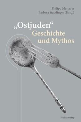 Abbildung von Mettauer / Staudinger  
