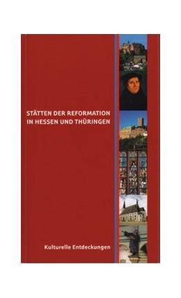 Abbildung von Sparkassen - Kulturstiftung | Kulturelle Entdeckungen | 1. Auflage | 2014 | beck-shop.de