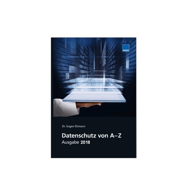 Produktabbildung für 978-3-8111-1723-5