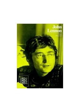 Abbildung von Posener | John Lennon | 8. Auflage | 1987 | beck-shop.de