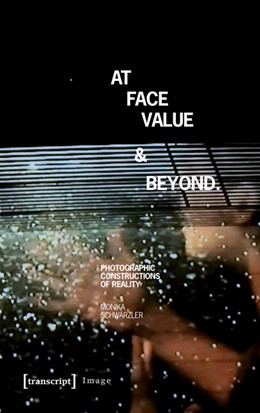 Abbildung von At Face Value and Beyond | 1. Auflage | 2016 | 75 | beck-shop.de