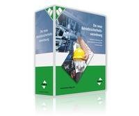 Produktabbildung für 978-3-86586-530-4