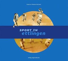 Abbildung von Krawutschke | Sport in Ettlingen | 2003
