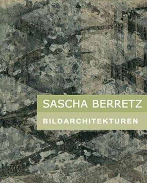 Abbildung von Melchers | Sascha Berretz | 2007