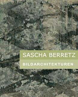 Abbildung von Melchers | Sascha Berretz | 1. Auflage | 2007 | beck-shop.de