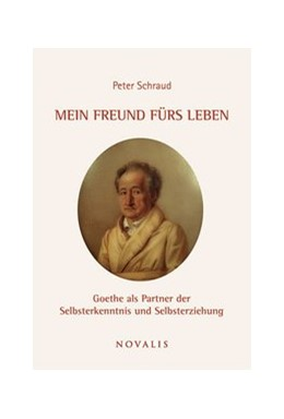 Abbildung von Schraud | Mein Freund fürs Leben | 1. Auflage | 2015 | beck-shop.de