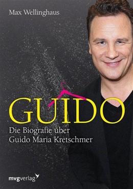 Abbildung von Wellinghaus | Guido | 1. Auflage | 2015 | beck-shop.de