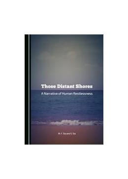Abbildung von Sia / Sia   Those Distant Shores   1. Auflage   2015   beck-shop.de