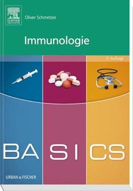 Abbildung von Schmetzer   BASICS Immunologie   3. Auflage   2015