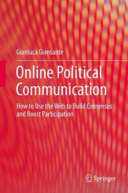 Abbildung von Giansante   Online Political Communication   2015   2015