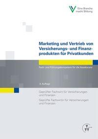 Produktabbildung für 978-3-89952-842-8