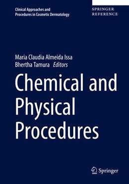Abbildung von Issa / Tamura   Chemical and Physical Procedures   1. Auflage   2017   2   beck-shop.de