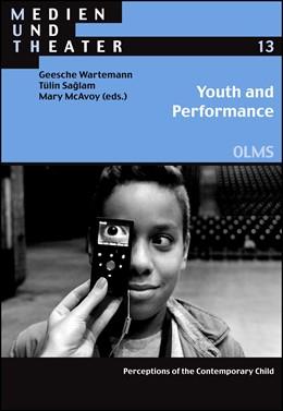 Abbildung von Wartemann / Saglam   Youth and Performance   1. Auflage   2015   13   beck-shop.de
