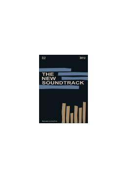 Abbildung von Deutsch / Sider | The New Soundtrack | 1. Auflage | 2013 | 3 | beck-shop.de
