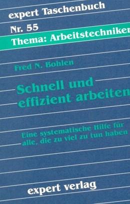 Abbildung von Bohlen   Schnell und effizient arbeiten   1995   Eine systematische Hilfe für a...