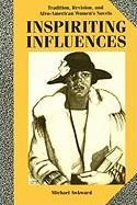 Abbildung von Awkward | Inspiriting Influences | 1991