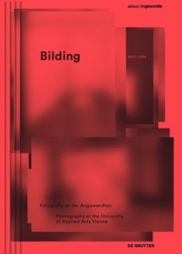Abbildung von Rothemann | Bilding | 1. Auflage | 2015 | beck-shop.de