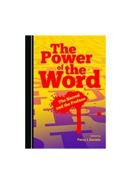 Abbildung von Daniels | The Power of the Word | 1. Auflage | 2015 | beck-shop.de