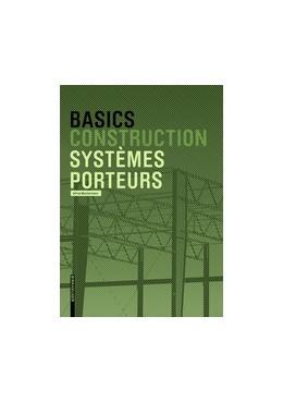 Abbildung von Meistermann   Basics Systèmes porteurs   1. Auflage   2015   beck-shop.de