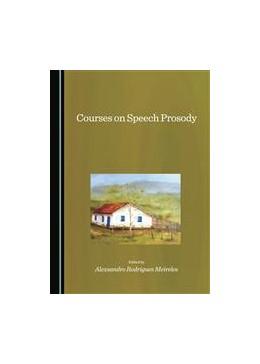 Abbildung von Meireles   Courses on Speech Prosody   2015