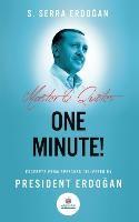 Abbildung von Erdogan   One Minute   2015