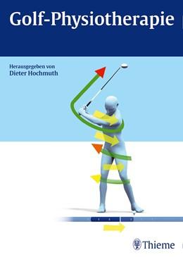 Abbildung von Hochmuth | Golf-Physiotherapie | 1. Auflage | 2015