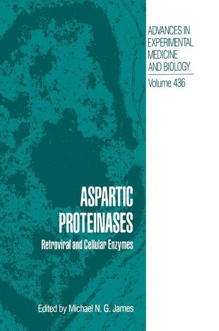 Handbuch des Umweltschutzes und der Umweltschutztechnik | Brauer, 1997 | Buch (Cover)
