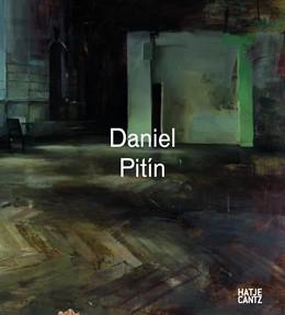 Abbildung von Price | Daniel Pitín | 2015