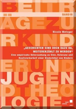Abbildung von Metzger  