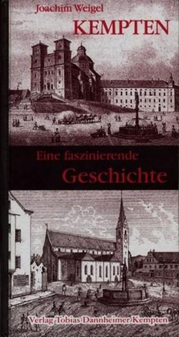 Abbildung von Weigel | Kempten | 3. Auflage | 2015 | beck-shop.de