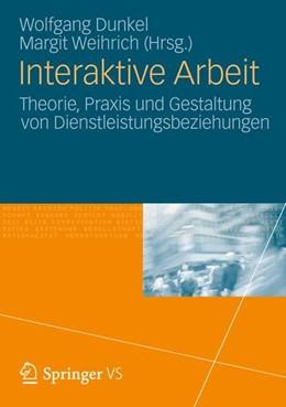 Abbildung von Dunkel / Weihrich | Interaktive Arbeit | 2012 | 2012 | Theorie, Praxis und Gestaltung...