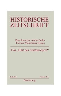 Abbildung von Rauscher / Serles / Winkelbauer | Das